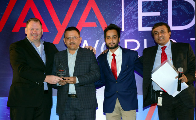 Avaya Dealer, Avaya Distributors, Avaya Partners in Delhi & Bangalore, Operant Infotech