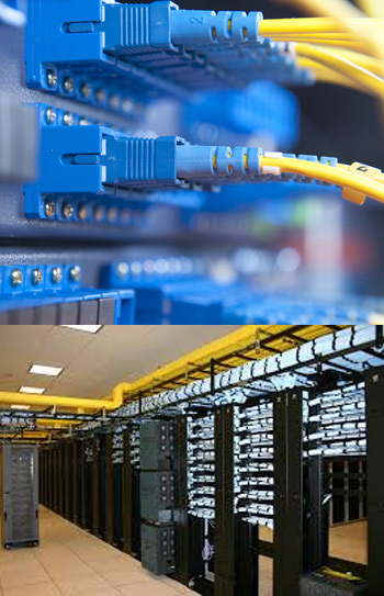 Prime Structured Cabling Solutions It Structured Cabling Service Wiring 101 Capemaxxcnl